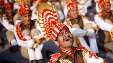 印度也有今天!击败俄罗斯和波兰产品,赢下4000万美元收入