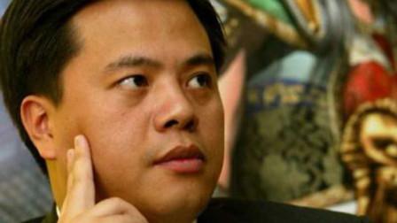 大富豪陈天桥,向美国捐10亿,武汉疫情一分未捐,现要卷土重来