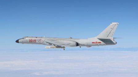 已具备全球摧毁实力,中国又一款战机成功上榜,此前仅两国能做到