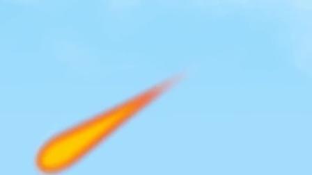 这头从外星来的怪兽太厉害,欧布奥特曼长着翅膀也打不过它