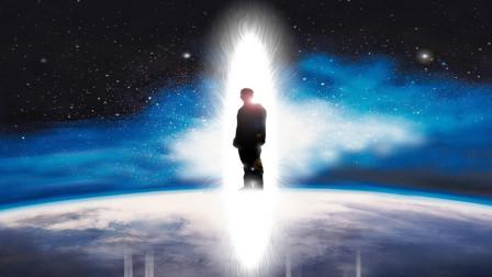 男子活了14000年,见证了人类的历史,耶稣也只是他的一个身份!