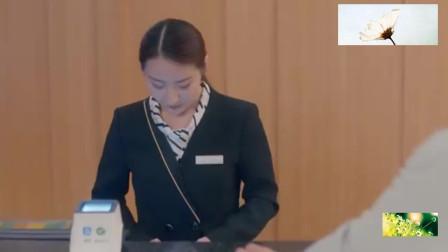安家:张承承太狠,发现徐文昌藏小三之后,立刻冻结了信用卡