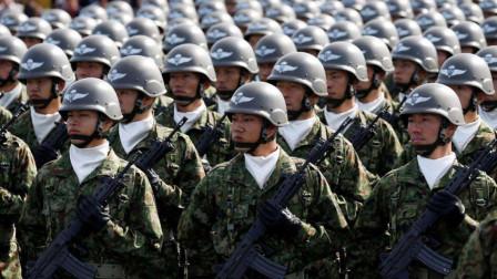 美国最大的威胁真是中俄?美军官100年前断言:此国才最可怕