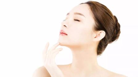 男女皮肤差异有哪些?护肤方式上有啥要特别注意的?