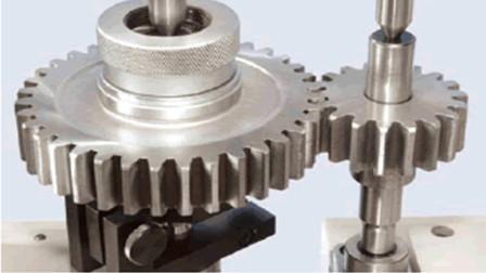 齿轮传动的优势是什么?其特点你知道吗?