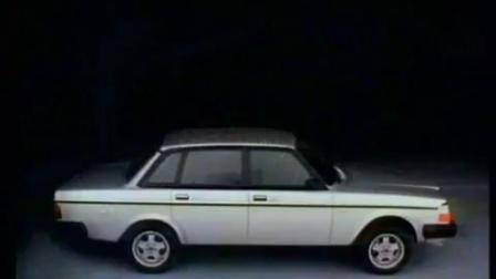 1984 Volvo