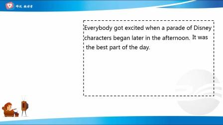 八年级英语新牛津版下册 Unit2第2讲Reading