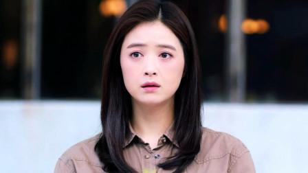 《如果岁月可回头》东北话解读:白蓝黄三人KTV闹事,江小美找关系暗中救助