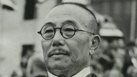 汉奸市长遭2次暗杀,本想辞职隐退,算命先生一句话让他横尸家中