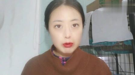 上海姑娘自制傻瓜式投资教程,手把手教你如何购买靠谱的理财产品