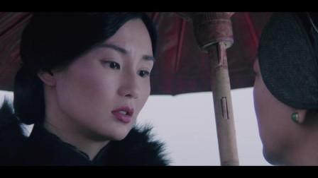 集美貌与智慧于一身的女神,中国最显耀的姐妹组合《宋家皇朝》