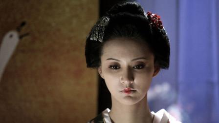 此人曾是隐藏最深的日本女间谍,瞧不起川岛芳子,从不出卖女色