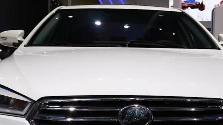 一年修车35次,修到厂家直喊求换新车,车主:能修好干嘛要换!