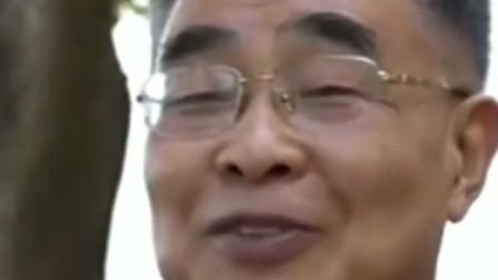 疫情期间张伯礼院士在武汉进行了胆囊摘除手术并且双腿出现血栓,但是他说:绝对不撤离战线!