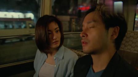 张国荣电影虽然爱会失去,但命运终究会将你带到你所向往的地方