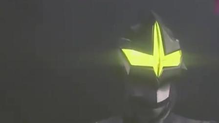 赛罗奥特曼:钢铁武士被神秘人控制,这下真遭了