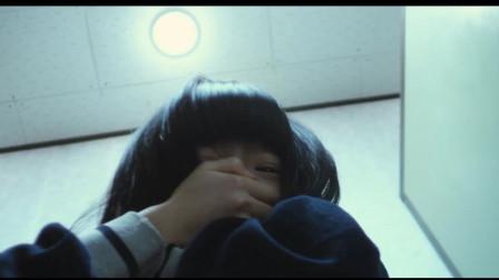 校长将魔掌伸向了聋哑女学生--由真实为蓝本拍摄而成的电影