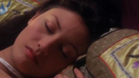 3分钟看完国产伦理片《花魁杜十娘》,艺伎悲惨的生活,看完压抑难受