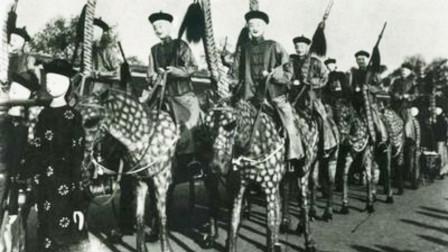 中国历史上这三个让人细思极恐的奇闻异事,至今科学也无法解释