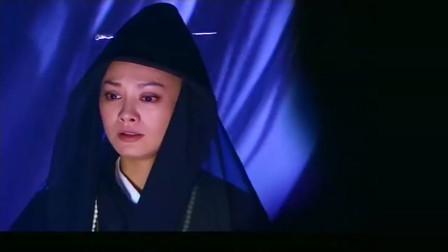 阿珂的真实身份如此坎坷,居然是吴三桂的女儿,看傻眼了