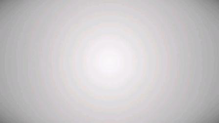 【呼吸】太极少帅傅清泉讲解如何走出太极拳呼吸、桩功、推手的误区:太极拳误区之呼吸