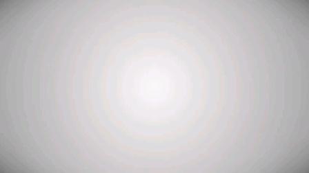 【桩功】太极少帅傅清泉讲解如何走出太极拳呼吸、桩功、推手的误区:太极拳误区之桩功