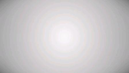 【推手】太极少帅傅清泉讲解如何走出太极拳呼吸、桩功、推手的误区:太极拳误区之推手