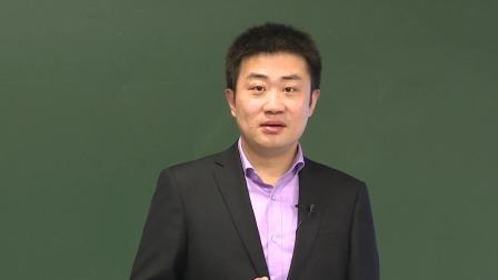 上海市中小学网络教学课程 高一 思想政治:巩固党的执政地位