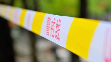 云南永平县一客车坠入40米深河沟 已致49伤