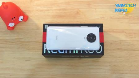 Redmi K30Pro体验:真实的优点和缺点,看完再决定要不要买