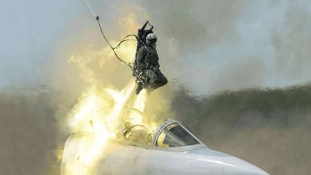 这上哪说理去?印度引进的阵风战机不认可印度飞行员,对不上口型