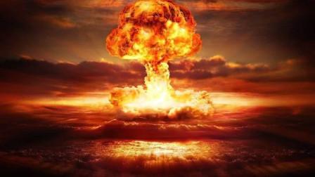 """一旦爆发核战争,在中国躲到哪些地方,可以""""幸免于难""""?"""