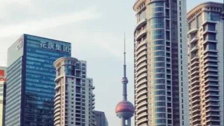 上海富人区,均价36万一平方很正常