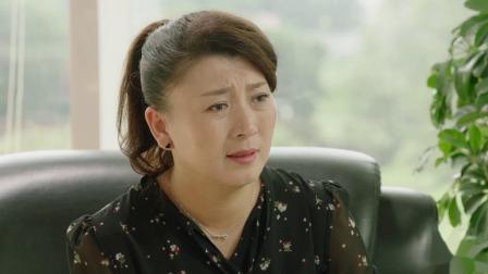 刘老根3 42 刘大奎要卖掉自己公司,刘山杏感谢大哥相助