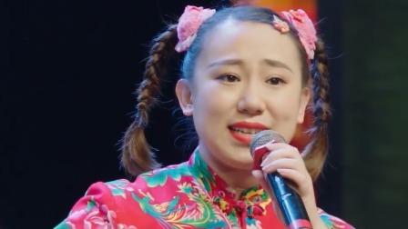 刘老根3 42 刘老根大舞台重新开张,丫蛋王金龙惊喜现身