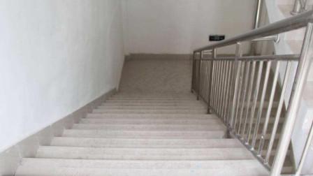 3例境外输入关联!走同一楼梯也会感染?专家解读