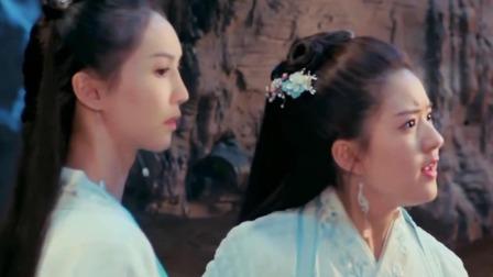 东北话解读:傅九云带覃川进入桃花画,白河龙王屠山计划被识破