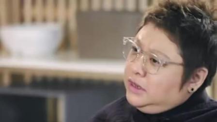"""韩红:我有童趣,待人真诚,但是如果别人碰我,我就""""响""""!"""