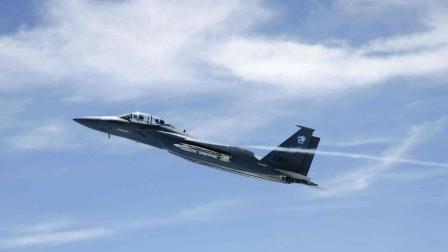 1马赫的速度到底有多快?美战机最快3.35马赫,俄3马赫,中国呢