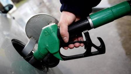 油价调整消息:3月26日,各地加油站,92、95汽油新售价