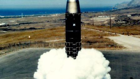 中国天才科学家,宁愿帮美国造导弹,绝不回国报效,结局怎么样?