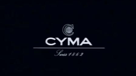 1994 cyma