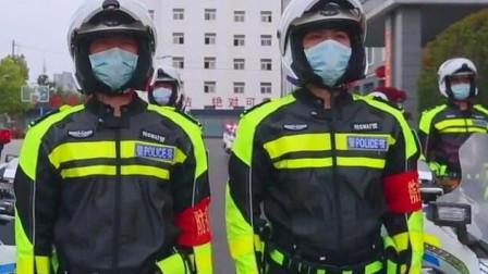 """依依不舍,送别云南支援湖北医疗队的""""抗疫""""英雄们回家,致敬!"""
