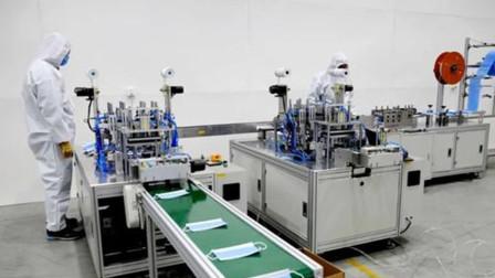 SolidWorks非标自动化教学第两百零四课:口罩机超声波焊接结构设计,如何选用合适的钢膜材料?
