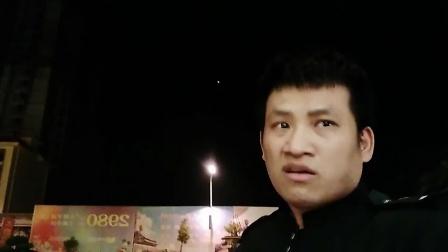 象山一哥邱涛   搞笑视频