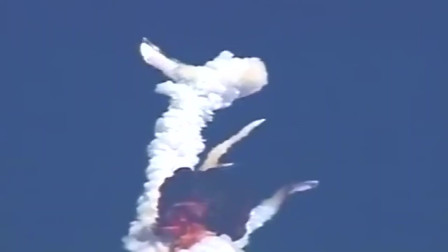 """印度火箭发射时掌声不断,十秒后却变成了""""亿元烟花""""!"""
