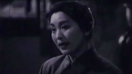 和汉奸姨太斗智斗勇,康队长发现工厂有端倪
