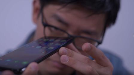 用酒精给手机消毒,会不会损坏屏幕?