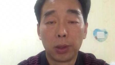 """黑龙江省本地新冠肺炎确诊病例实现""""清零"""""""