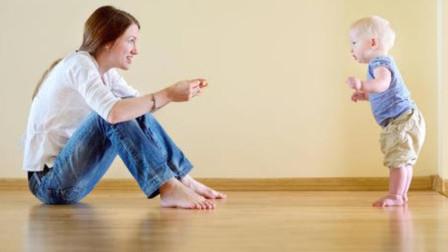 """孩子喜欢""""光脚""""到底行不行?科学解释来了,别等孩子长大才知道"""